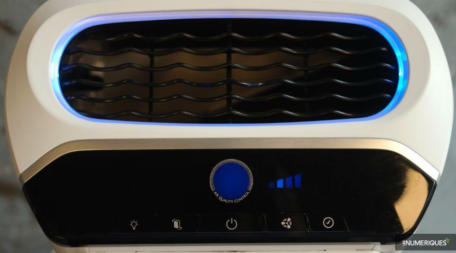 Test-purificateur-Rowenta-intense-pure-air-PU6020F0-panneau-commande.jpg