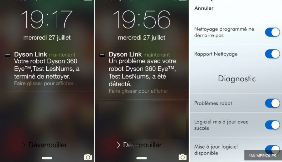 Test-Dyson-360Eye-application-problemes.jpg