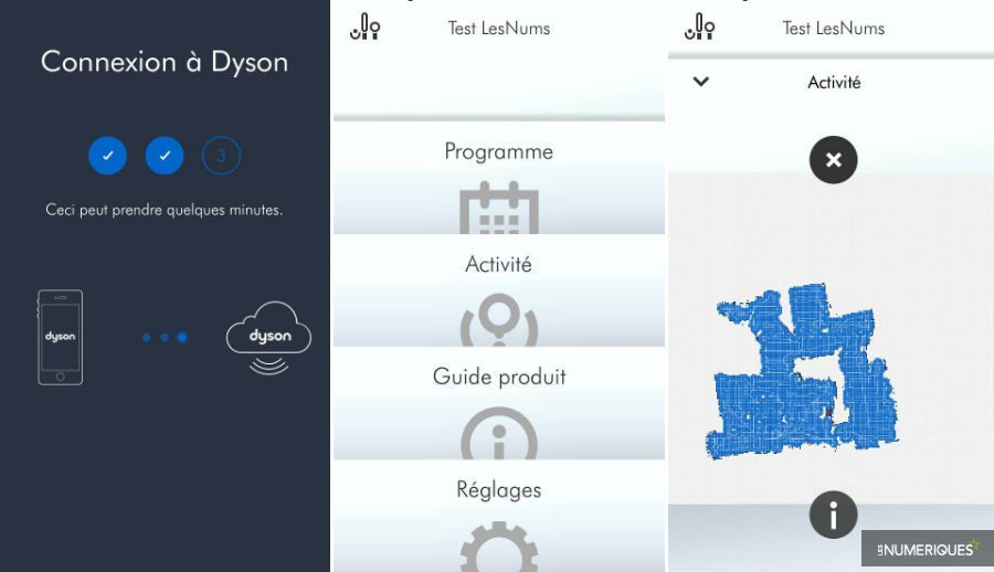 Test-Dyson-360Eye-connexion-application-onglets.jpg