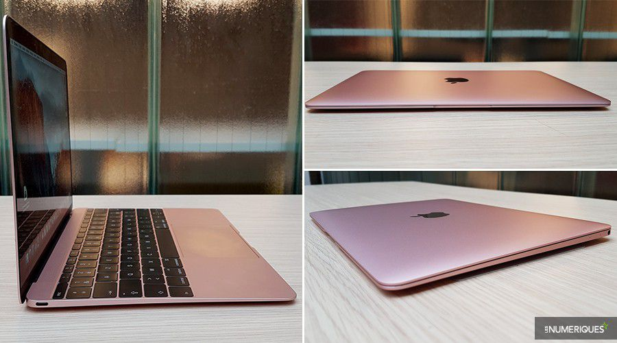 Test MacBook 2016-3.jpg