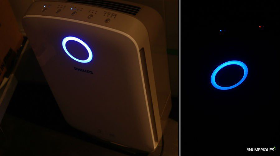 Test-Philips-Combi-AC4080-10-nuit.jpg