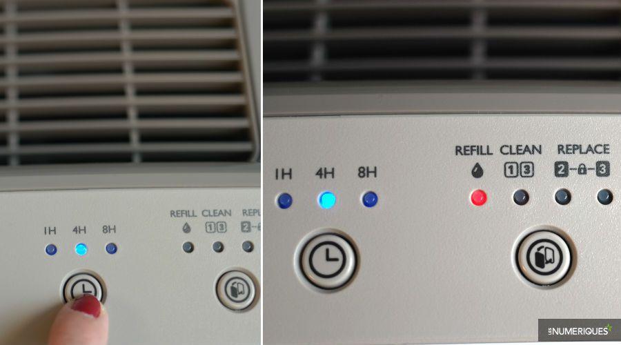 Test-Philips-Combi-AC4080-10-timer-et-changement-filtre.jpg
