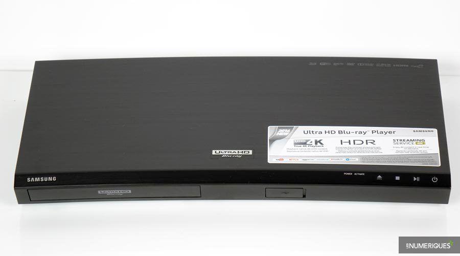 Samsung-UBD-K8500-2.jpg