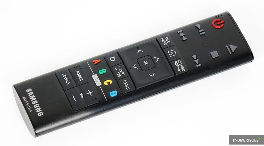 Samsung-UBD-K8500-3.jpg