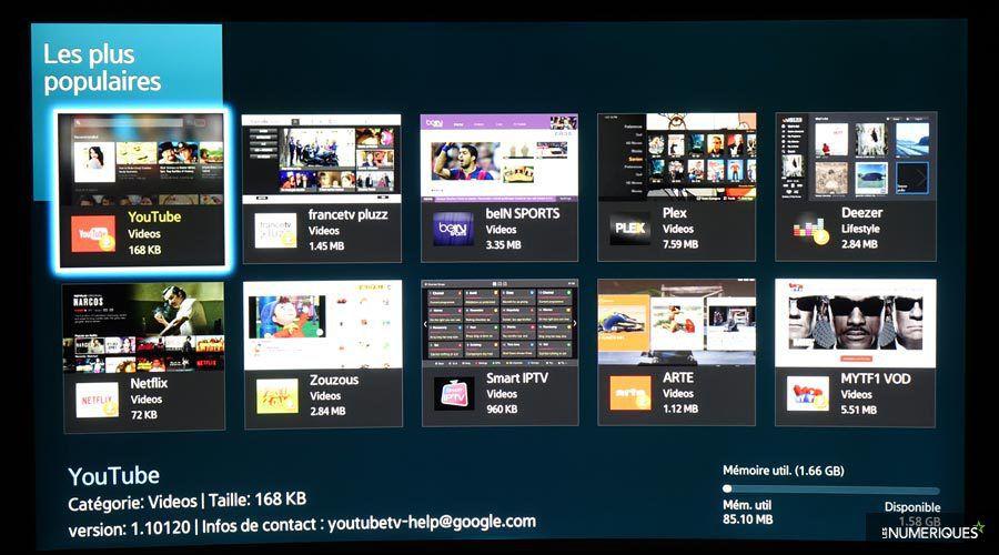 Samsung-UBD-K8500-app.jpg
