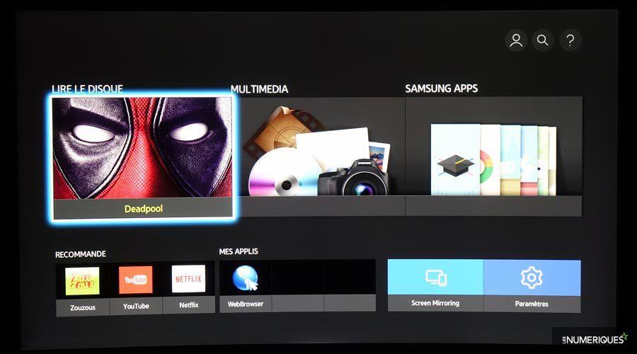 Samsung-UBD-K8500-interface.jpg