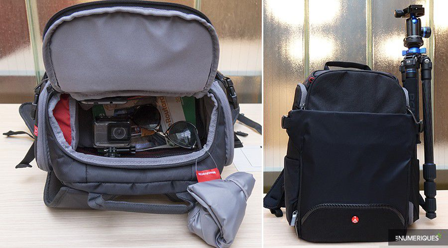 1_Manfrotto_rear_access_backpack-4.jpg
