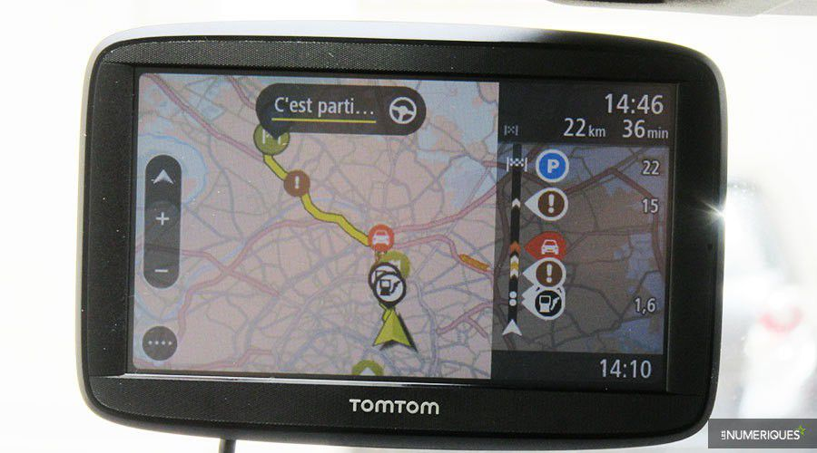 TomTom-VIA52-Guidage-WEB.jpg