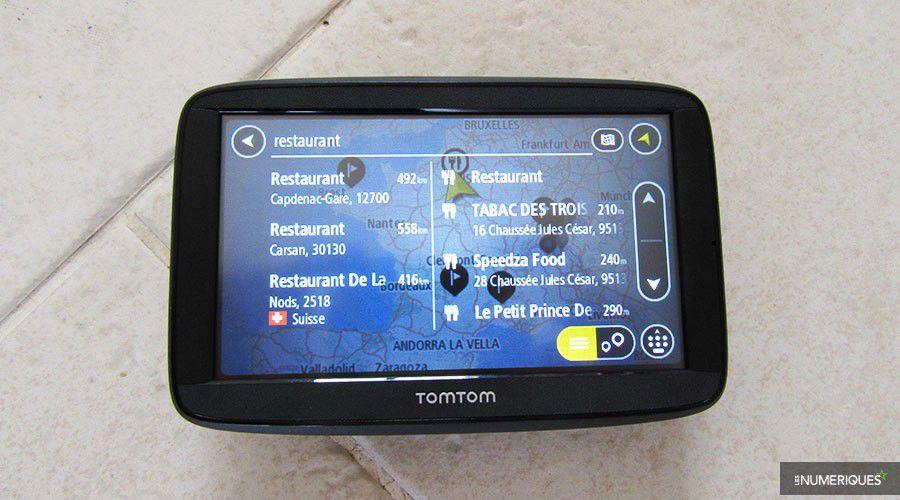 TomTom-VIA52-POI-WEB.jpg