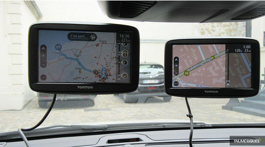 TomTom-VIA52-START52-WEB.jpg