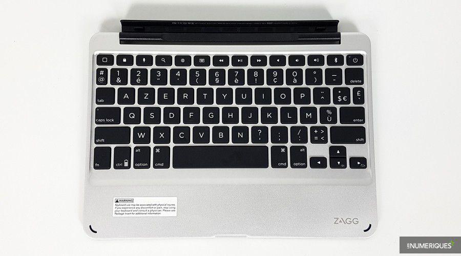 1_zagg-slim-pro-ipadpro-9-clavier.jpg