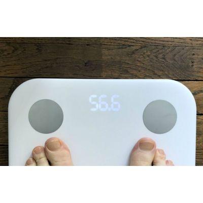 Xiaomi Mi Body Composition Scale: une balance connectée complète et accessible