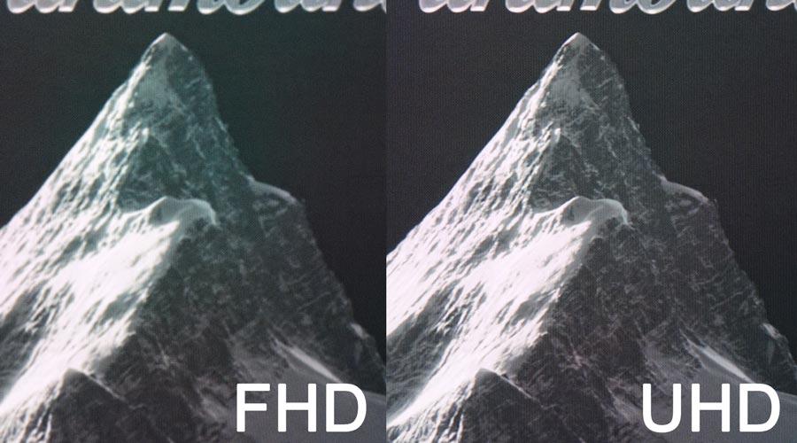TCL-FHD-UHD-l.jpg