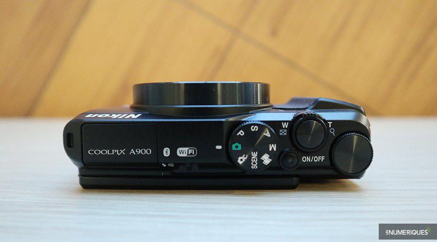 NIkon-A900-LMDN-2.jpg