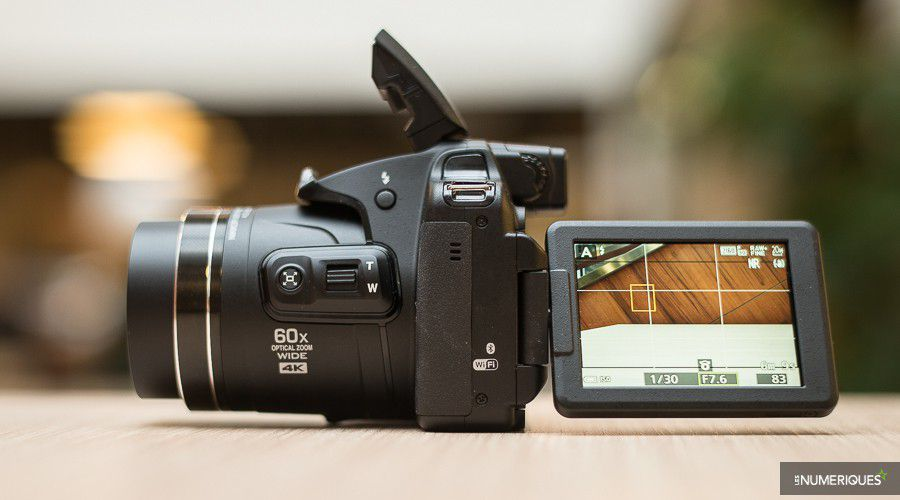Nikon_CoolpixB700_Test_LesNumeriques-1.jpg