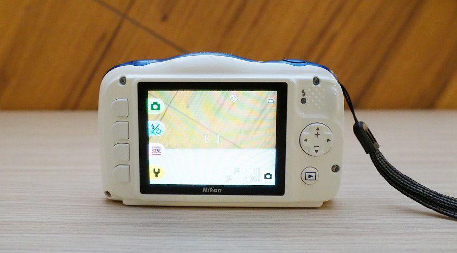 Nikon-coolpix-w100-interface.jpg