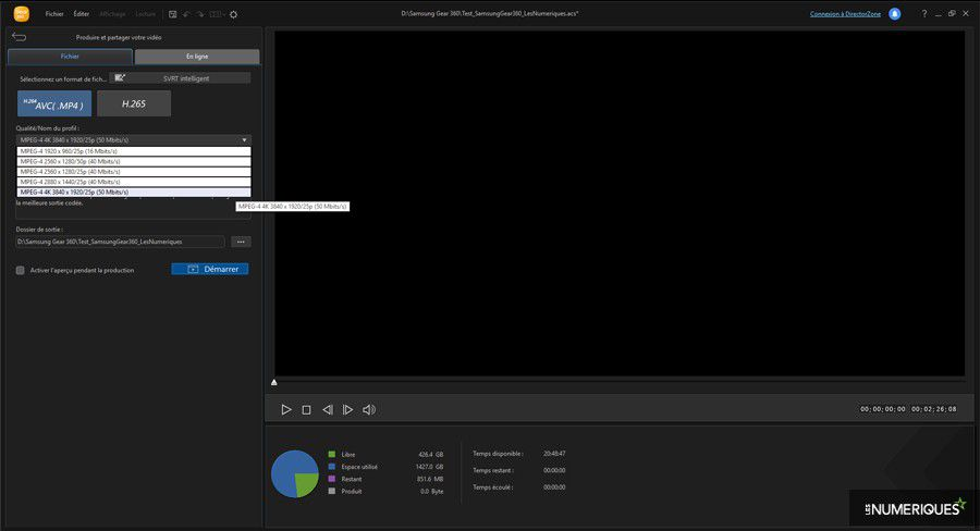 Samsung_Gear360_ActionDirector_ExportClassique_Test_LesNumeriques-1.jpg