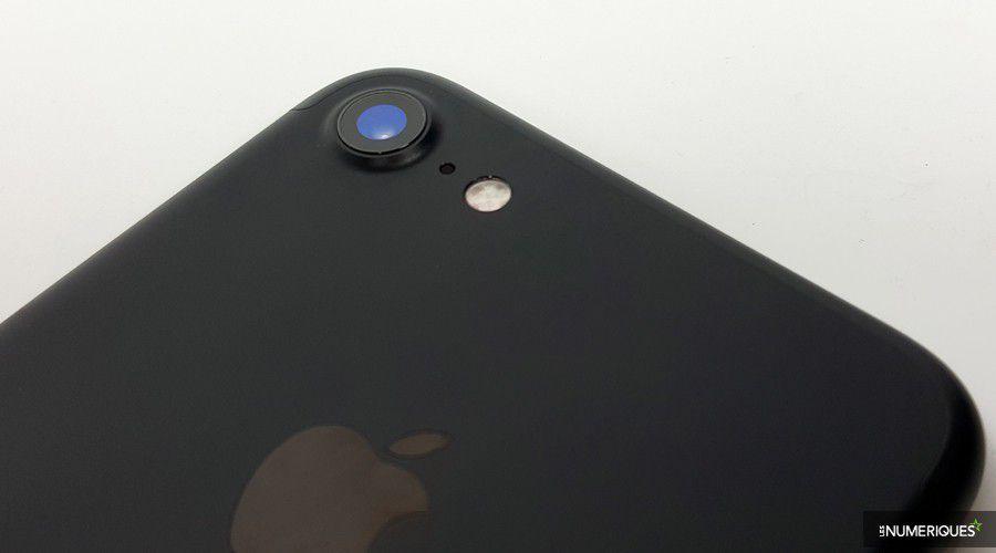 test-apple-iphone-7-capteur.jpg