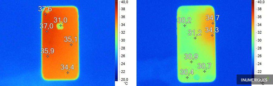 test-apple-iphone-7-heat.jpg