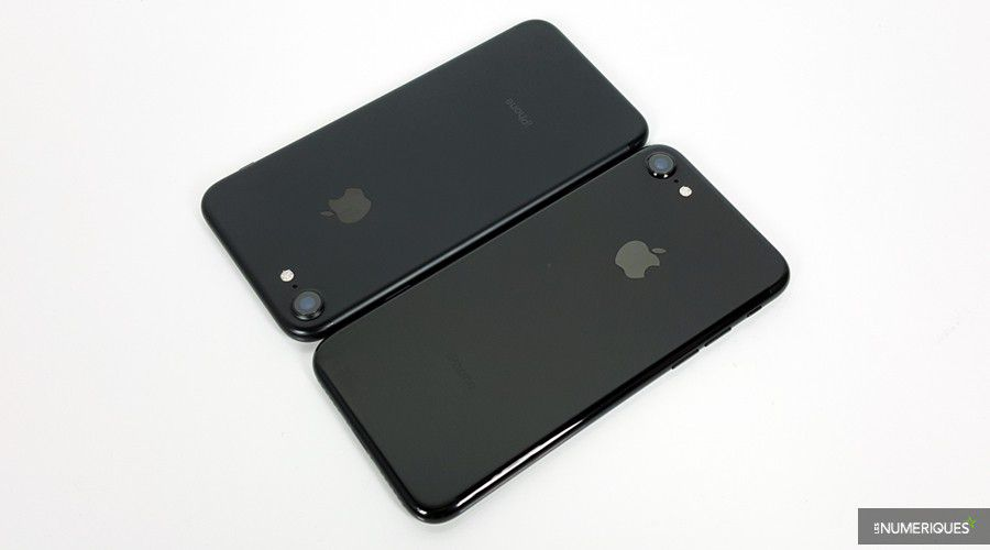 test-apple-iphone-7-jetblack-black-dos.jpg