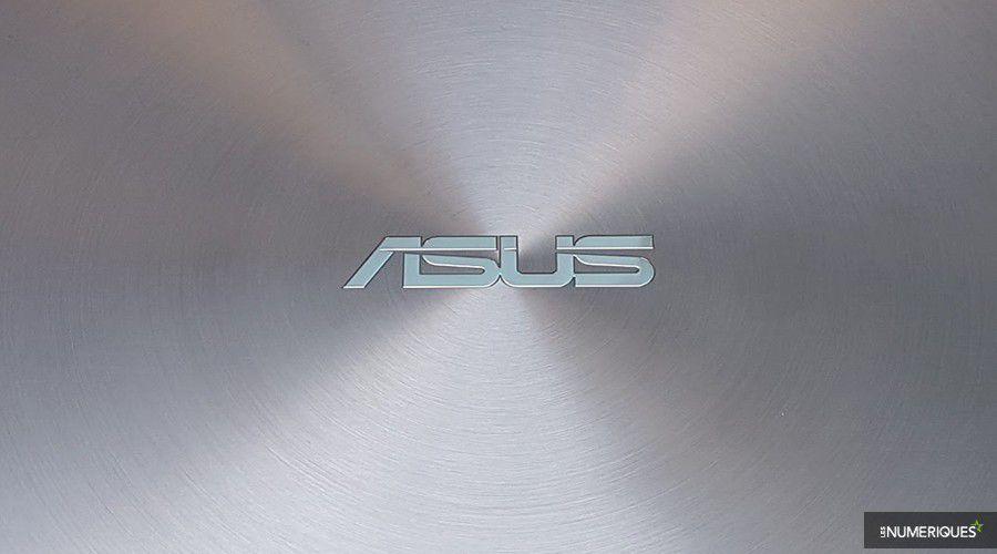Test Asus Zenbook UX303U-6.jpg
