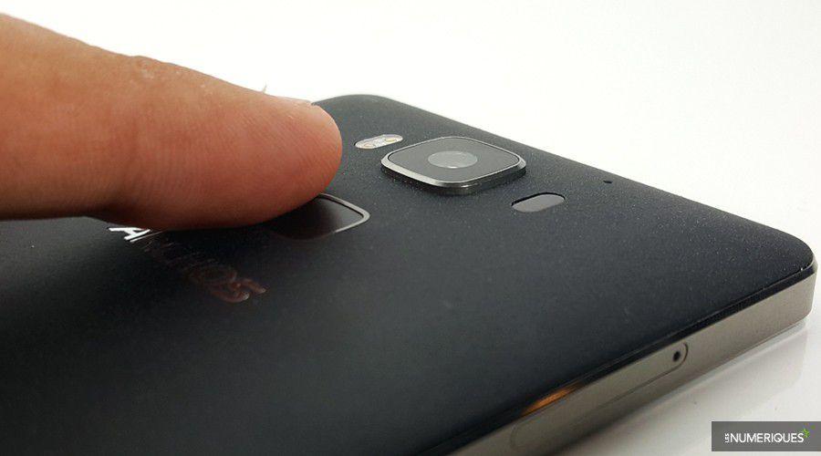 test-archos-diamond-2-plus-fingerprint.jpg