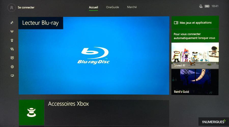 Xbox-On-S-interface-1.jpg