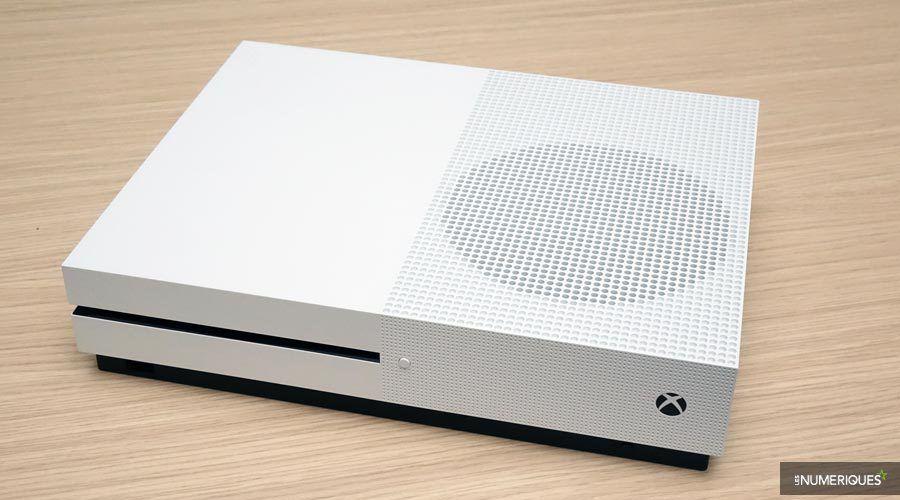 Xbox-One-S-1.jpg