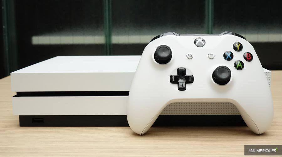 Xbox-One-S-3.jpg