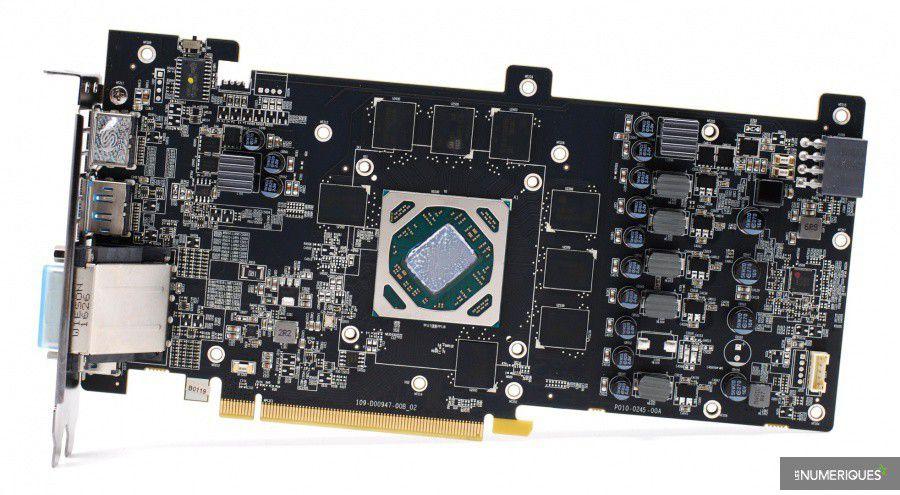 Test_Sapphire_Radeon_RX_480_Nitro_OC_02.jpg