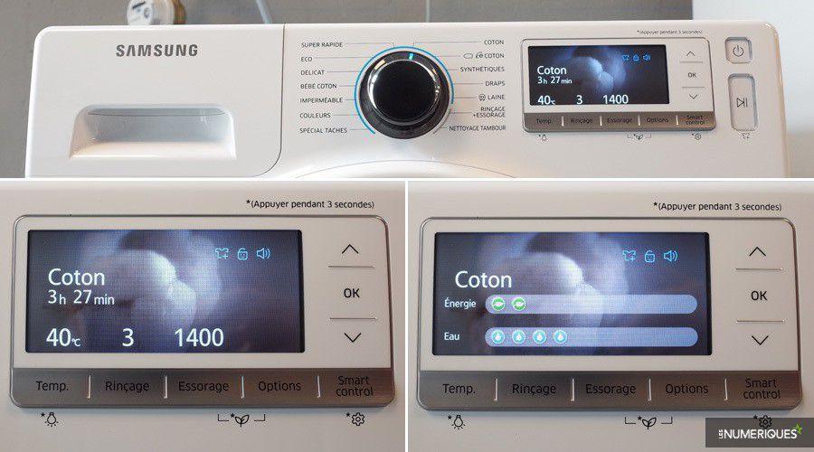 1_Samsung-WW12K8412OW-panneau-montage.jpg