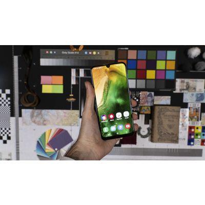 Samsung Galaxy A50: il a pratiquement tout pour plaire