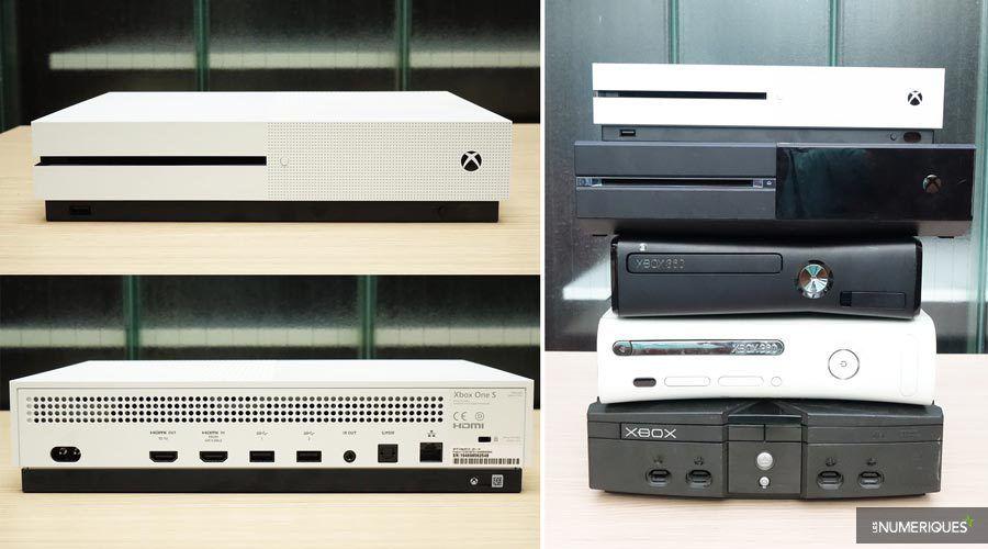 1_Xbox-One-S-1-l.jpg