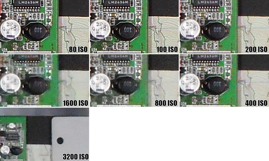 NikonCoolpisA300_ISO.jpg