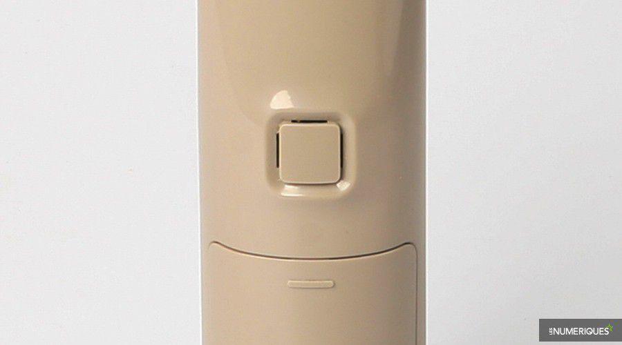 Alcatel-F230-versatis-HP.jpg