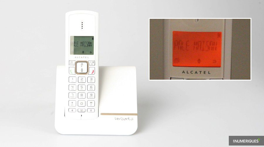 Alcatel-F230-versatis-montage.jpg
