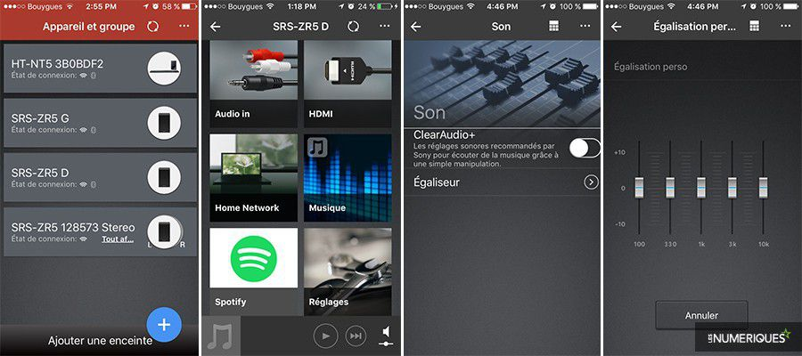 nt5-app-ios.jpg