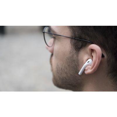 Apple AirPods 2: des évolutions très subtiles