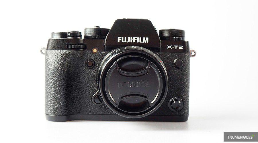 2_Fujifilm_XT2_face.jpg