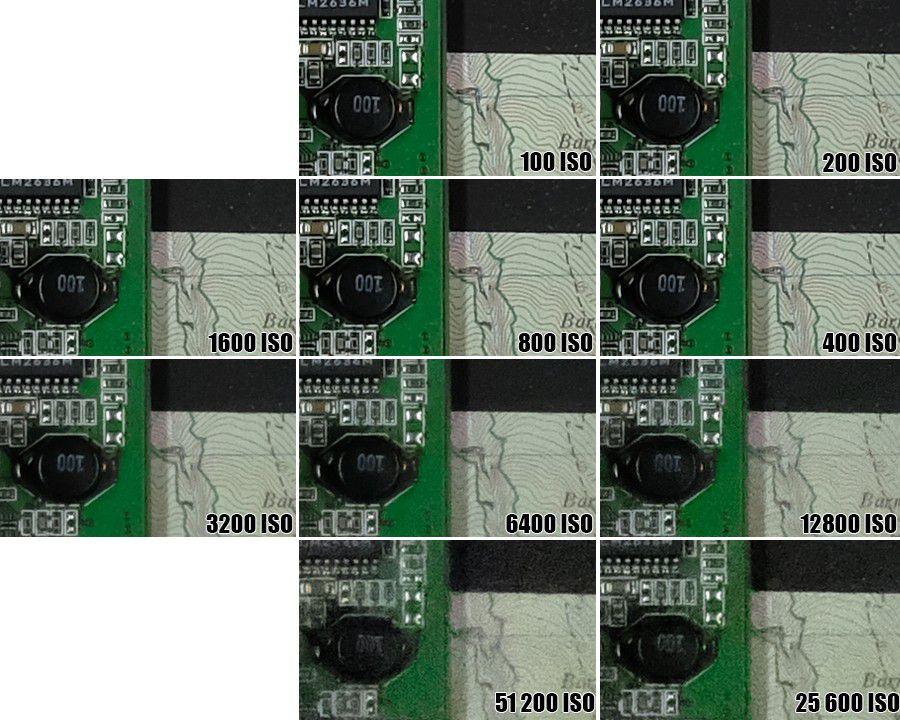 Fujifilm_XT2_ISO_LMDN51200_900px.jpg