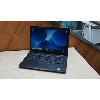 Dell Inspiron 143480: un bon PC à prix réduit