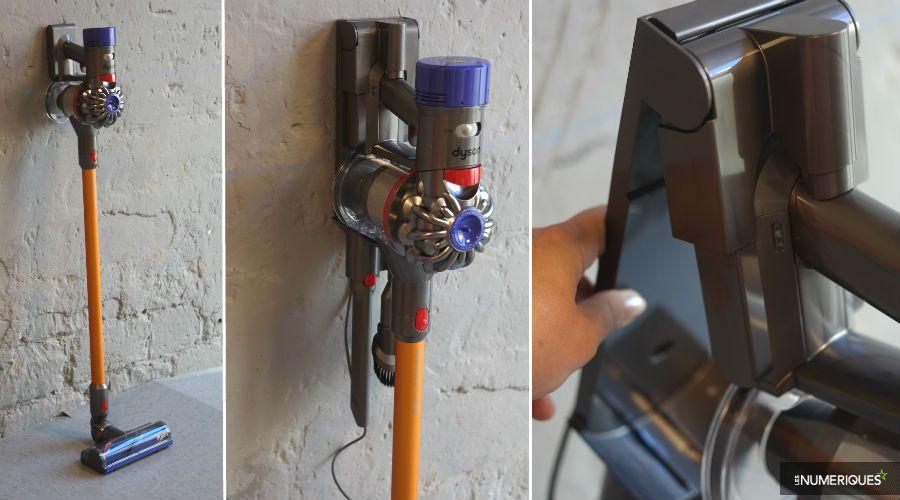 Test-Dyson-V8-socle-de-recharge.jpg