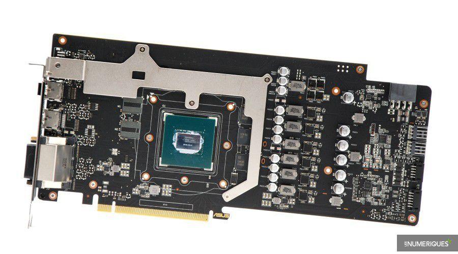 Asus_GeForce_GTX_1060_Strix_01.jpg