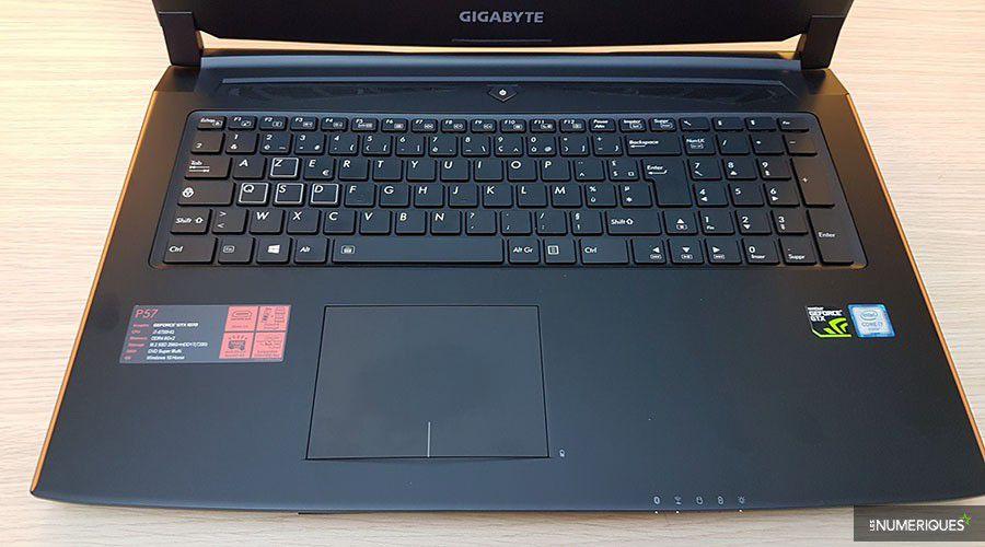 Test Gigabyte P57X v6-3.jpg