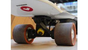 993d4426f492da InMotion V5F : test, prix et fiche technique - Trottinette & Skate ...