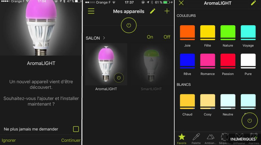 Awox-AromaLight-application.jpg