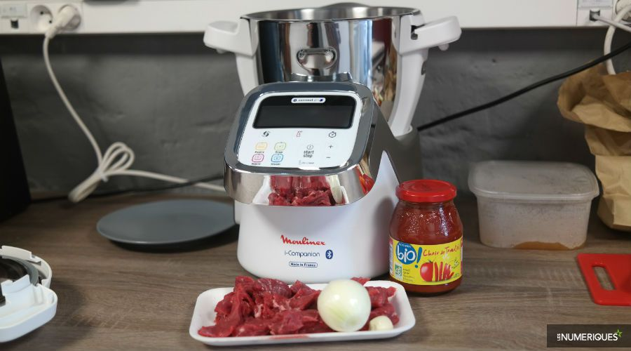Test-Moulinex-iCompanion-preparation-bolognaise.jpg