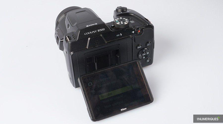 Nikon_coolpix_B500_ecran.jpg