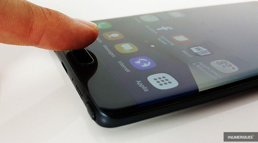 Test_Samsung_Galaxy_Note7_ID.jpg