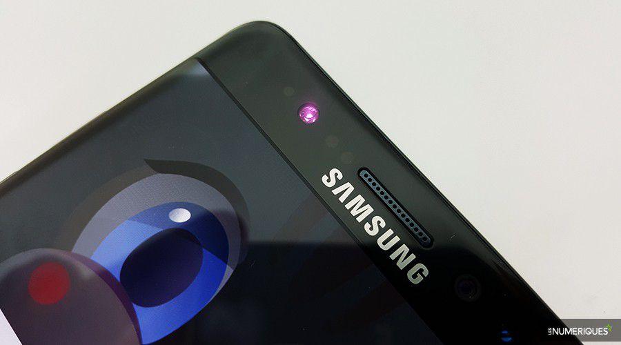 Test_Samsung_Galaxy_Note7_Iris.jpg